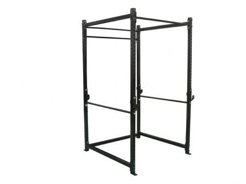 Power Rack C-54